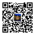 Scan and Connect with Us